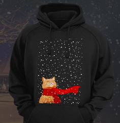 Cat hoodie    cat hoodie with ears, cat hoodie with pouch, cat hoodie with kangaroo pouch, cat hoodie amazon, cat hoodie with ears amazon, cat hoodie with ears and paws, cat hoodie mens, i'm a cat hoodie Kangaroo Pouch, Cat Shirts, Cat Lady, Gifts For Women, Cat Lovers, Ears, Hoodies, Amazon, Sweatshirts