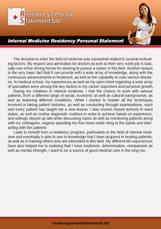 Residency Radiation Oncology Biophysics