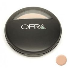 OFRA Cosmetics - Cream to Powder Foundation #72 A smooth finish make-up for matte coverage. Suitable for all skin types, especially normal to dry. Consists of sunscreen and high quality ingredients to suite the most sensitive skin types. www.ofracosmetics.co.za