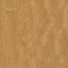23 best burls images wood species, carpentry, hardwoodwest indian, woodworking wood, medium brown, brown wood, wood veneer, wood species, hardwood, woods, wood
