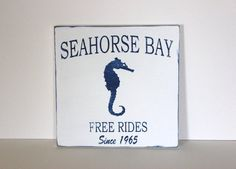 Hey, I found this really awesome Etsy listing at https://www.etsy.com/listing/153972907/beach-sign-beach-decor-distressed-wood
