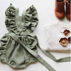 Slow Children's Fashion at Freya Lillie Bohemian Baby Clothes, Trendy Baby Boy Clothes, Cheap Kids Clothes, Organic Baby Clothes, Boho Baby, Little Girl Outfits, Toddler Outfits, Baby Boy Outfits, Kids Outfits