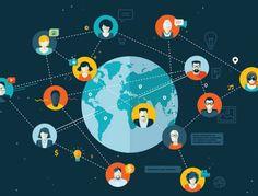 ecossistema-economia-colaborativa