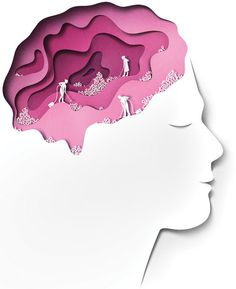 A good night's sleep scrubs the brain free of waste. by @mkonnikova via @The New York Times