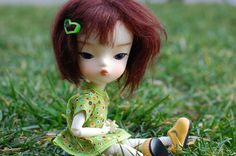 FA Ruby, Secretdoll Person 21 wants to travel   Flickr - Photo Sharing!
