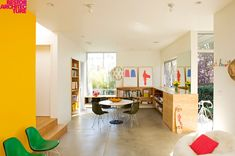 modern-home-colorful-interior-3.jpg