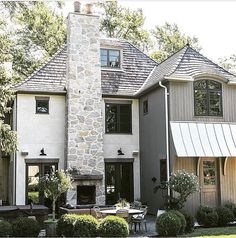 New Ideas House Plans Beach Cottage Exterior Colors