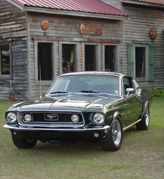 1968 Mustang Maintenance of old vehicles: the material for new cogs/casters/gears could be cast polyamide which I (Cast polyamide) can produce