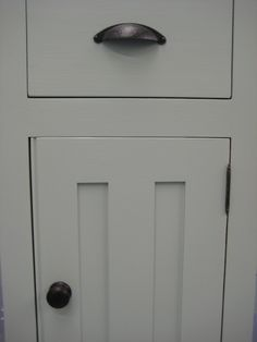 Kitchen Unit Knobs Kitchen Unit Door Knobs Door Locks And Knobs ...
