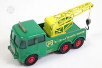 Mein Verkaufen Midcentury Modern, Microsoft, Wooden Toys, Box, Tractors, Pop Culture, Contemporary Design, Wooden Toy Plans, Wood Toys