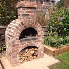 Outdoor oven Outdoor oven - Mount - Outdoor oven Outdoor oven You are in the right place about pizza dough recipe - Brick Oven Outdoor, Brick Bbq, Outdoor Stove, Pizza Oven Outdoor, Outdoor Cooking, Stone Pizza Oven, Build A Pizza Oven, Oven Diy, Diy Grill