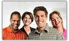 Accredited Online Associate's & Bachelors Degrees