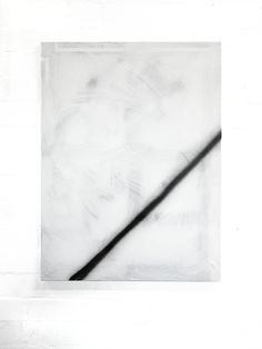 m i chael weiß k ö ppe l Frank Stella, Black And White Painting, Generative Art, Installation Art, Light In The Dark, Monochrome, Modern Art, Cool Art, Texture