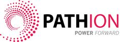 PATHION, Inc.