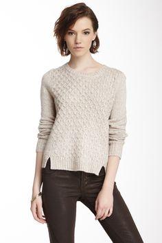 Jack by BB Dakota Colette Sweater//