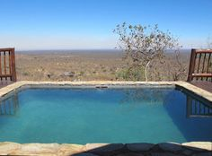 A Host of Facilities — Warthog Lodge, holiday home rental Holiday Accommodation, Nature Reserve, South Africa, Swimming Pools, Beats, Outdoor Decor, Home, Pools, House
