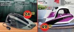 A101-26-Mart-İndirimli-Firsat-Ürünleri-Ütü-Elektrikli-Araba-temizleme-makinesi