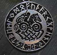 Image detail for -. Futhark The Younger Futhark is further divided into the Younger Futhark, Runes Meaning, Celtic Runes, Army Tent, Runic Alphabet, Wiccan Jewelry, Green Stone, Writing Inspiration, Pagan