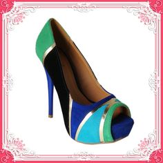 Prom shoes possiblyy??