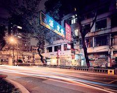 Hong Kong Urban Photography by Thomas Birke 254534524