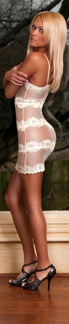 http://ontorbash.co.uk/product-category/lingerie