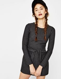 https://www.bershka.com/us/woman/clothing/new/striped-romper-c1010195501p101298505.html?colorId=833