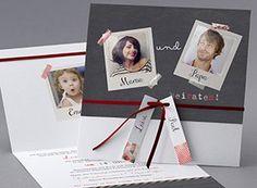 Hochzeitskarte M19-008-A