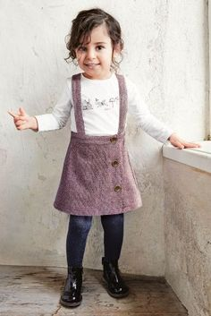 Buy Lilac/Ecru Embroidered Sequin Tops Three Pack (3mths-6yrs) online today at Next: United States of America