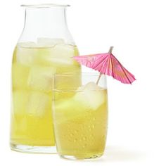 3 Drinks to Help Protect Your Skin | Eating Well