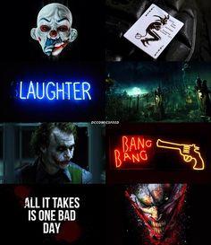 Sometimes being crazy comes with perks - #DCComics #Comic #Comics #DCU #DC #DCEU #Art #Artist #JL #JusticeLeague #WonderWoman #Superman #ManOfSteel #Batman #DarkKnight #Flash #GreenLantern #Aquaman #DCUniverse #BatmanvSuperman #SuicideSquad #Marvel #RubyRose #HarleyQuinn #GameOfThrones #BruceWayne #Joker #PoisonIvy #MargotRobbie #OITNB