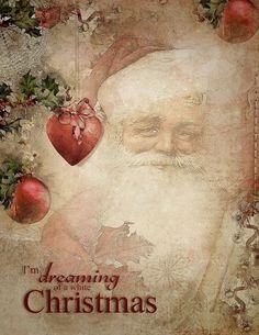 CHRISTMAS HOLIDAY...