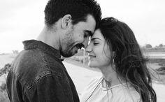 Love Couple #engagementsession #lovecouple #destinationwedding #weddingportugal #weddingday