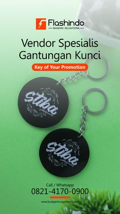 Personalized Items, Website