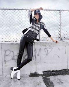 Punk, Style, Fashion, Fall Winter, Clothing, Swag, Moda, Fashion Styles, Punk Rock