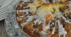 With all the beautiful stone fruit coming to our fruit stands right now I decided to post a plum cake I posted here . After making it th...