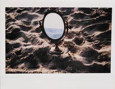 (by Francesca Crippa)