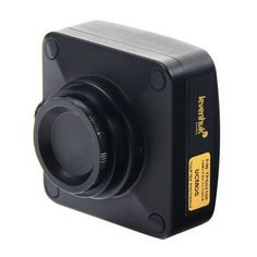 Levenhuk T310 NG Digital Camera
