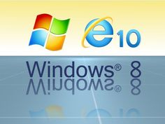 "Microsoft Launches ""Do Not Track"" Within Internet Explorer 10 : Advertisers Beware"
