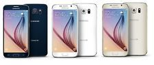 [$142.99 save 53%] Samsung Galaxy S6 G920P 32GB T-Mobile AT&T GSM UNLOCKED Smartphone SRF https://www.lavahotdeals.com/us/cheap/samsung-galaxy-s6-g920p-32gb-mobile-att-gsm/298136?utm_source=pinterest&utm_medium=rss&utm_campaign=at_lavahotdealsus&utm_term=hottest_12
