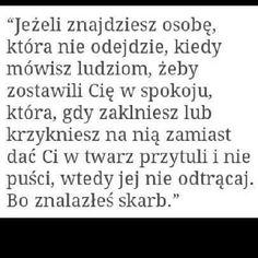 Polish Sayings, Life Slogans, Weekend Humor, Stydia, Epiphany, Powerful Words, Motto, Quotations, My Books