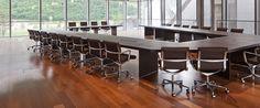 UNA CHAIR EXECUTIVE    #abstracta #fantoni #icf #castaldilighting #arte #beautiful #bestoftheday #instagood #interior #interiordesign #product#productdesign #instadesign #style #art #furnituredesign #industrialdesign #arquitecturaporn #icf #icfmobiliario