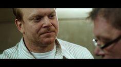 Záběr z nového filmu Křídla Vánoc č.13