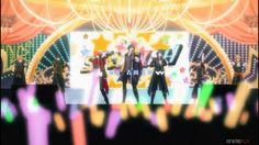 Uta no Prince-sama: Maji Love Legend Star St☆rish