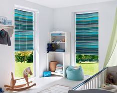 Шторы-плиссе в вашем доме и офисе #pleated #blinds #window #interior  #design #decor #beautiful #modern #shades