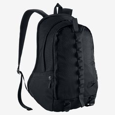 Nike Karst Command Backpack Bookbag Rucksack Was. Find this Pin and ... 405d8a9554b9a