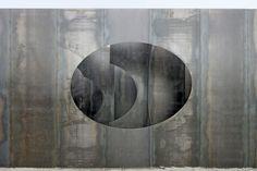 labirynthe-metal-mine-05