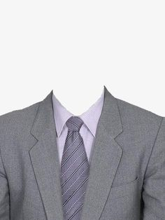 This PNG image was uploaded on March am by user: syarifhakim and is about Clothes, Clothes Passport Templates, Gray, Gray Clipart, Mens. Download Adobe Photoshop, Photoshop Images, Free Photoshop, Photoshop Design, Best Photo Background, Studio Background Images, Photo Editor Free, Collage, Clipart