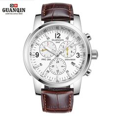 Brand GUANQIN Men Watch Man Luminous Waterproof Mechanical Wristwatches Analog Sport Luxury Clock Army Military Hour Best Gifts     Tag a friend who would love this!     FREE Shipping Worldwide     Get it here ---> https://shoppingafter.com/products/brand-guanqin-men-watch-man-luminous-waterproof-mechanical-wristwatches-analog-sport-luxury-clock-army-military-hour-best-gifts/