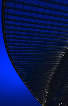 Blue Sail by Asander on Fotoblur   Architecture Photography