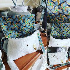 couture à la française, sac wax, wax, Costura francesa, bolsa de cera, cera, French couture, wax bag, wax,